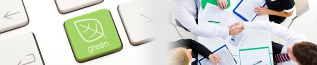 MatuGreenIT® : l'évaluation de la maturité Green IT d'une organisation