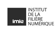Institut de la filière numérique