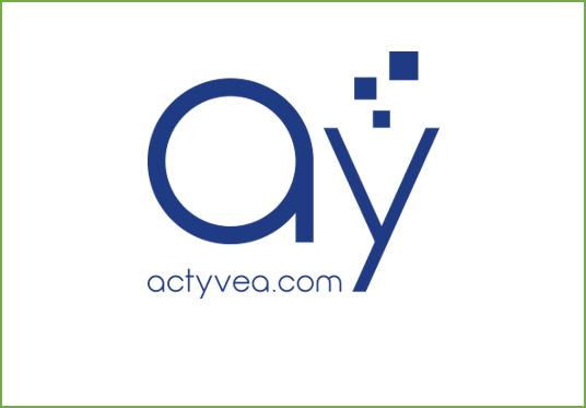 Actyvea