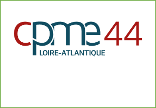 CPME Pays de Loire