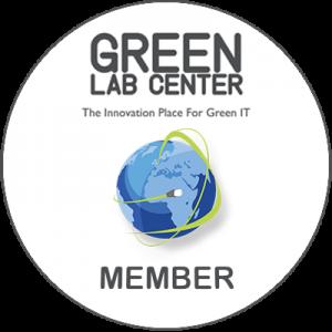 Logo_GLC_Member1