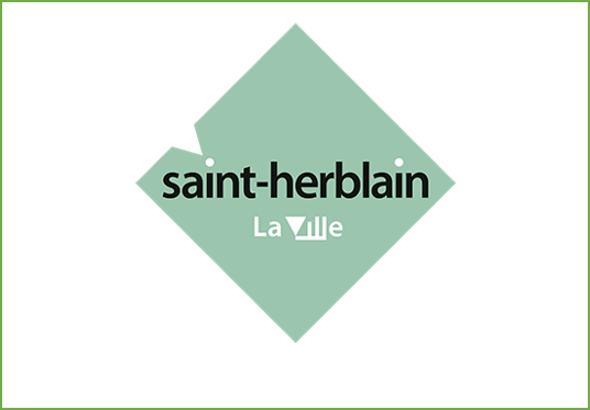 Ville de Saint Herblain