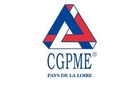 CGPME Pays de Loire