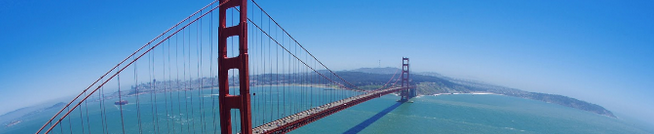 Learning Expedition in San Francisco