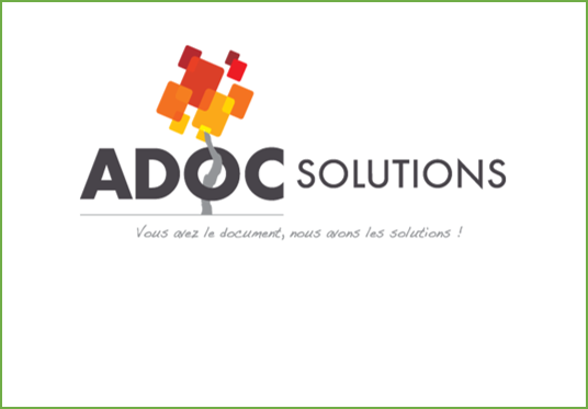 ADOC Solutions