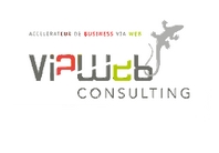 VIAWEB Consulting