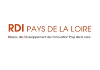 Réseau de Développement de l'Innovation