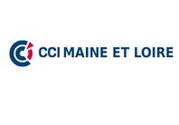 CCI Maine et Loire