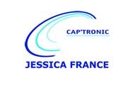 Jessica France CapTronic