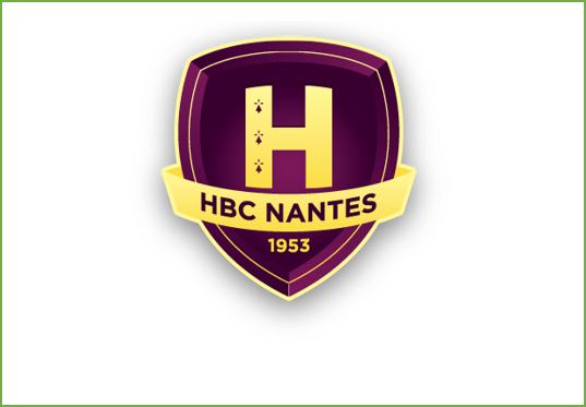 HBC Nantes