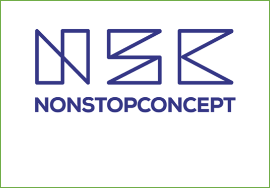 Non Stop Concept
