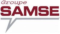 Groupe SAMSE