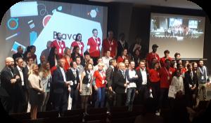 Hackathon CEBPL vote digital evals