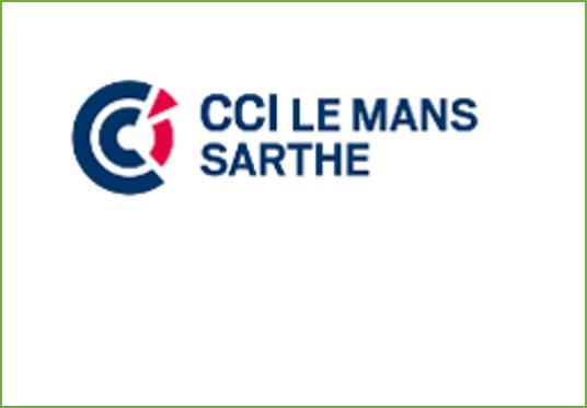CCI de la Sarthe
