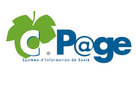 CPage