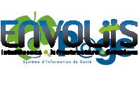 Envoliis