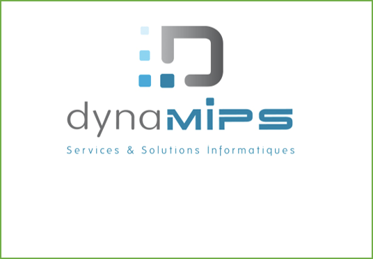 Dynamips