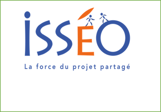 ISSEO