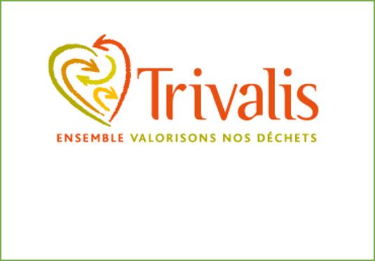 Trivalis