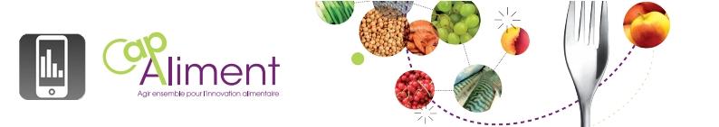 Cap Aliment anime ses ateliers sur l'innovation alimentaire avec Evals