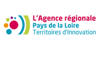 Agence Régionale PDL