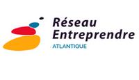Réseau Entreprendre Atlantique