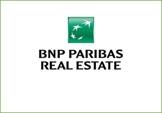 BNP PRE