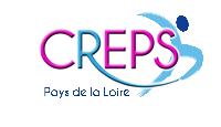 CREPS des Pays de la Loire