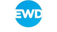 EWD Group