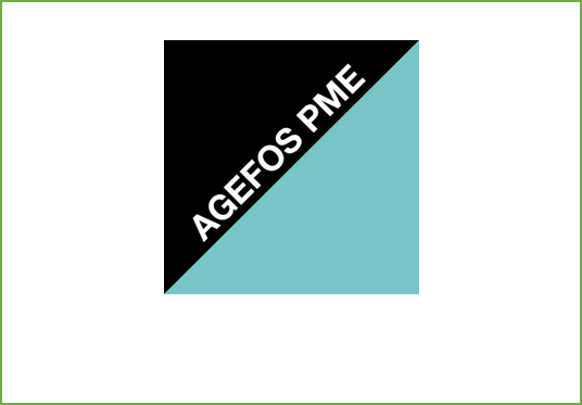 Agefos PME PDL