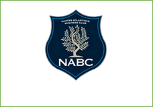 NABC (Nantes Atlantique Business Club)