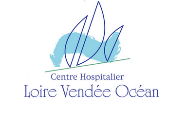 CH Loire Vendée Océan