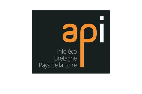 Agence API