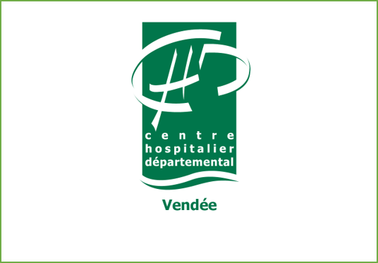 CHD Vendée