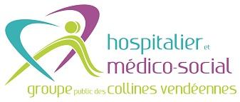 CH des Collines Vendéennes