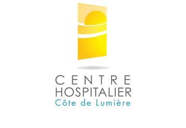 CH Côte de Lumière