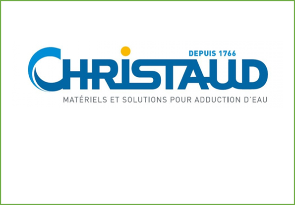 Christaud