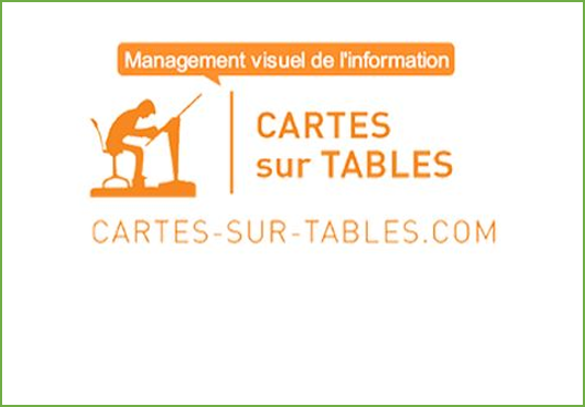 Cartes-sur-Tables