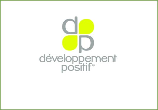 Développement Positif