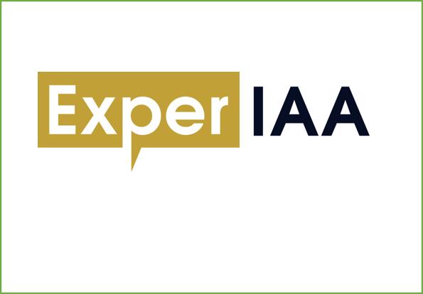 EXPER IAA