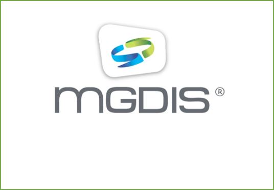 MGDIS