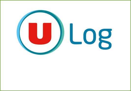 U-Logistique