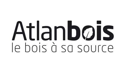 Atlanbois