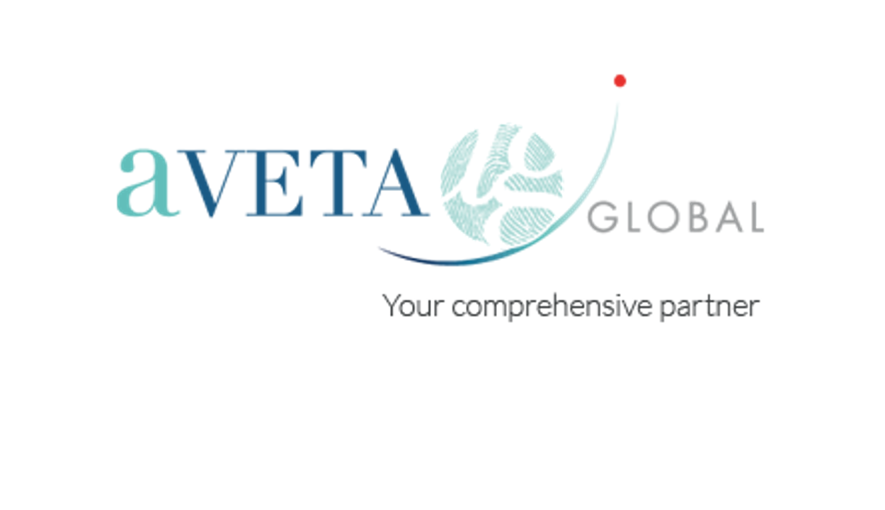 Aveta Global
