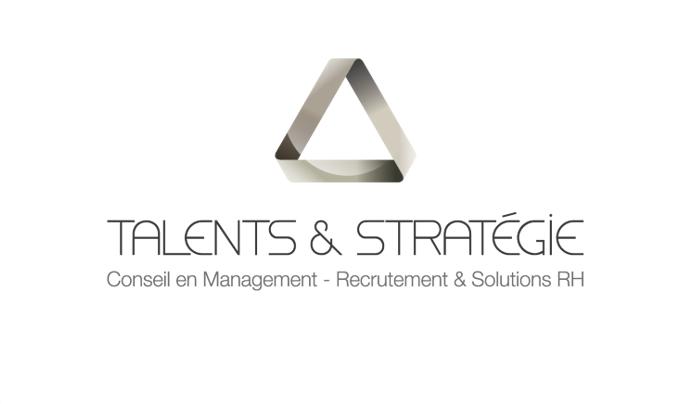 Talents & Stratégie