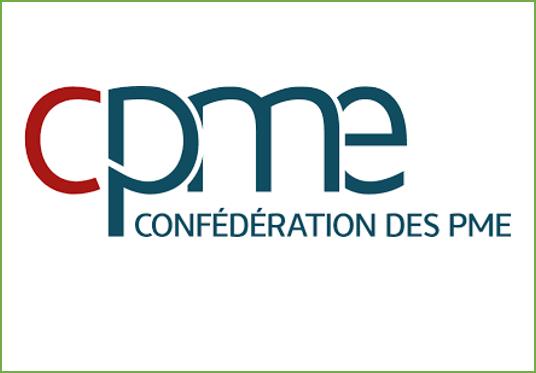 CPME France
