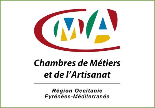 CRMA Haute-Garonne