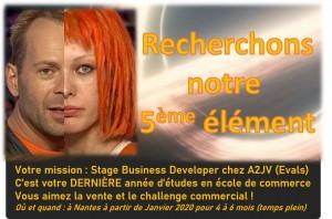 Image_Recherche_5eme_element