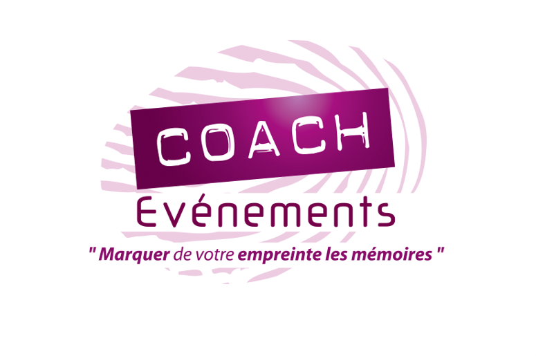 COACH EVENEMENTS