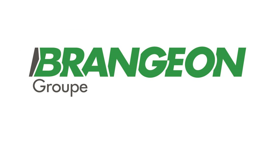GROUPE BRANGEON
